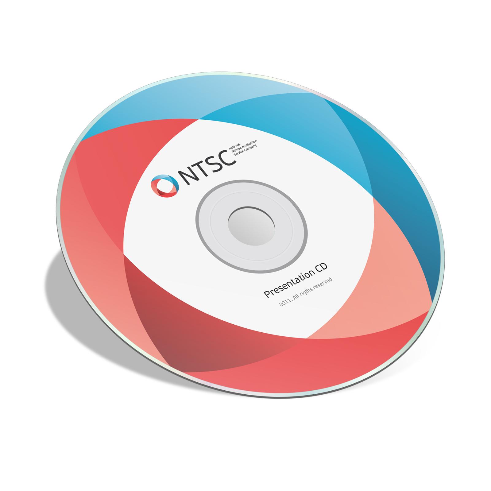 CD010