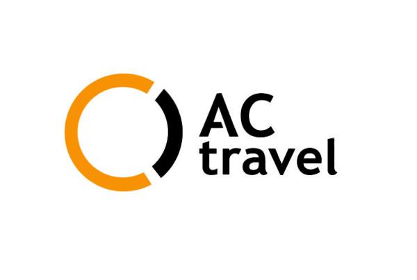 actravel1