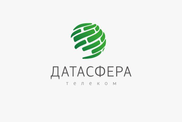 id_datasfera_01