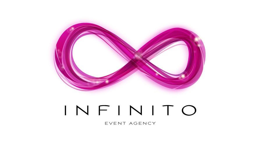infinito1