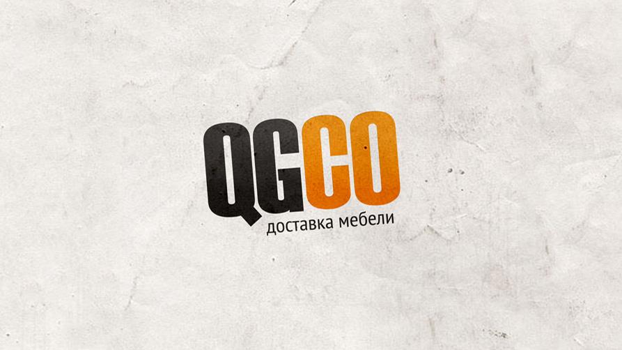 qgco1