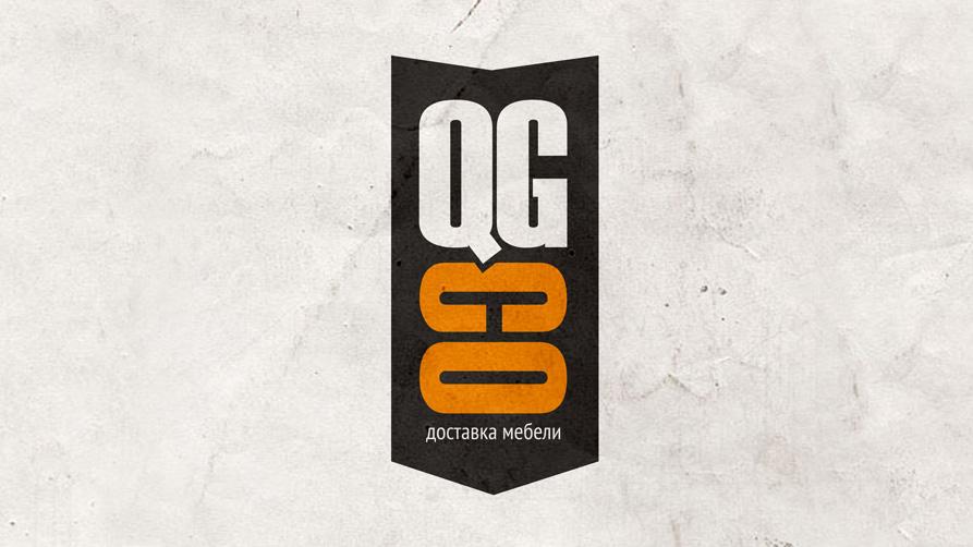 qgco2