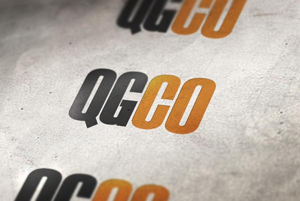 qgco3