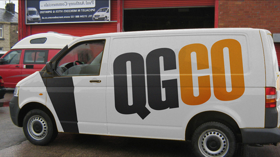 qgco4