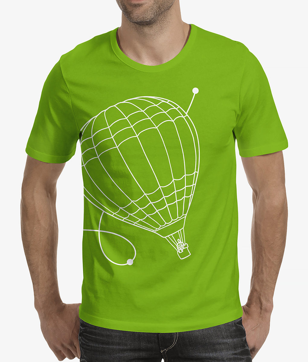t-shirt_man_1