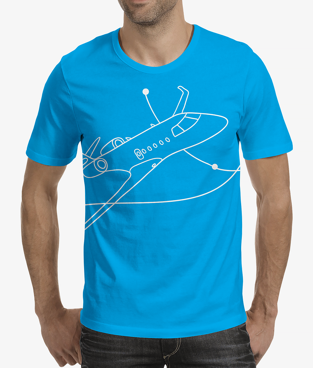 t-shirt_man_2
