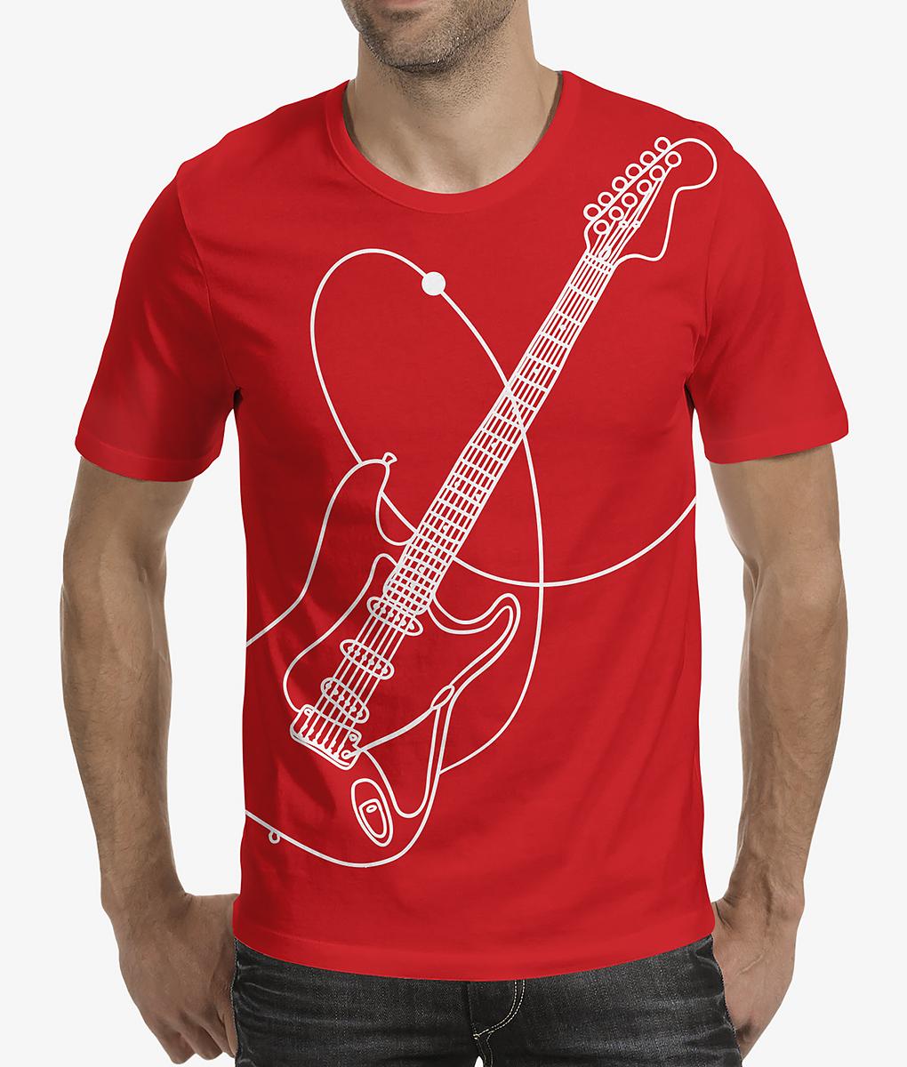 t-shirt_man_3