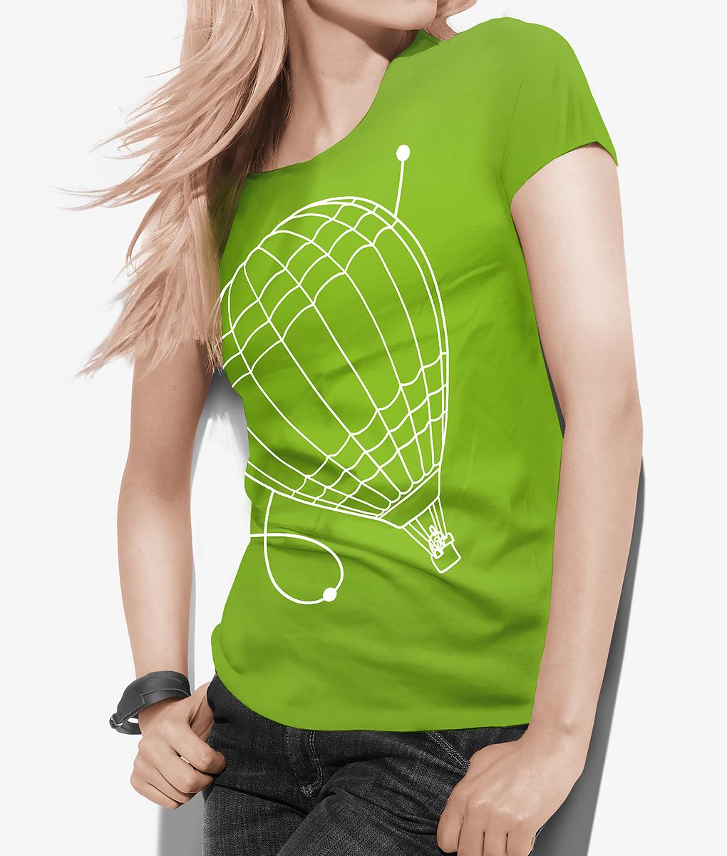 t-shirt_woman_1
