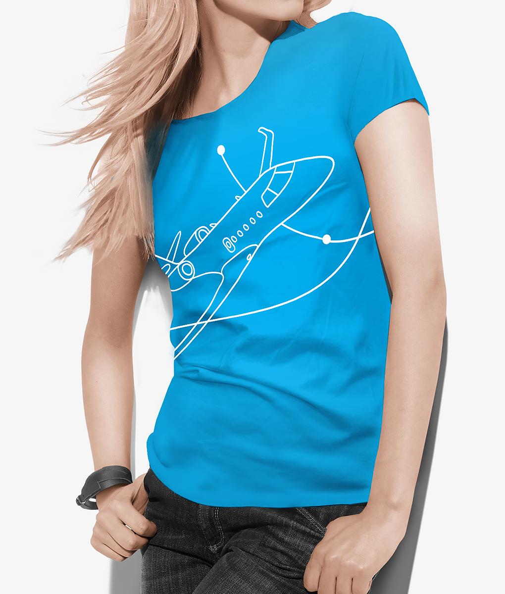 t-shirt_woman_2