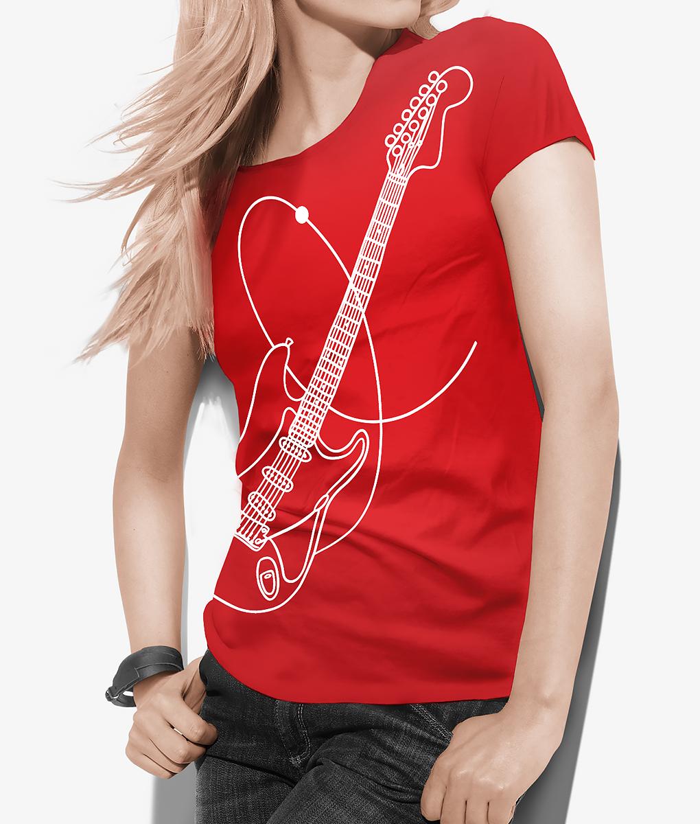 t-shirt_woman_3