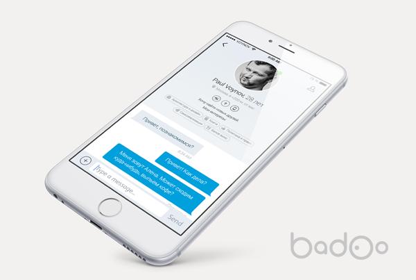 badoo_mobile_
