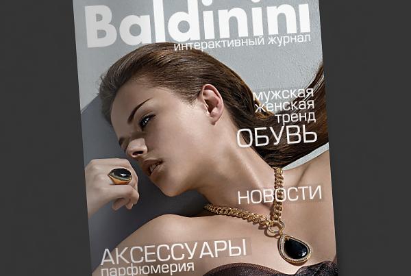 baldinini_