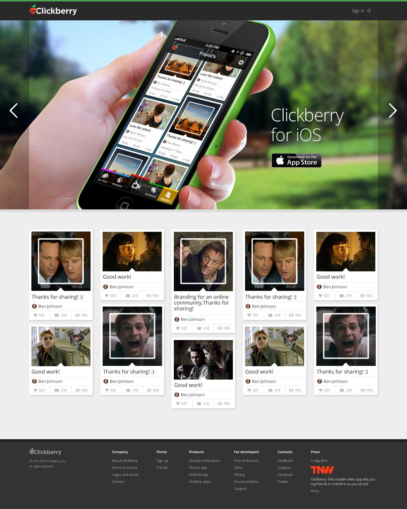 clickberry_portal2