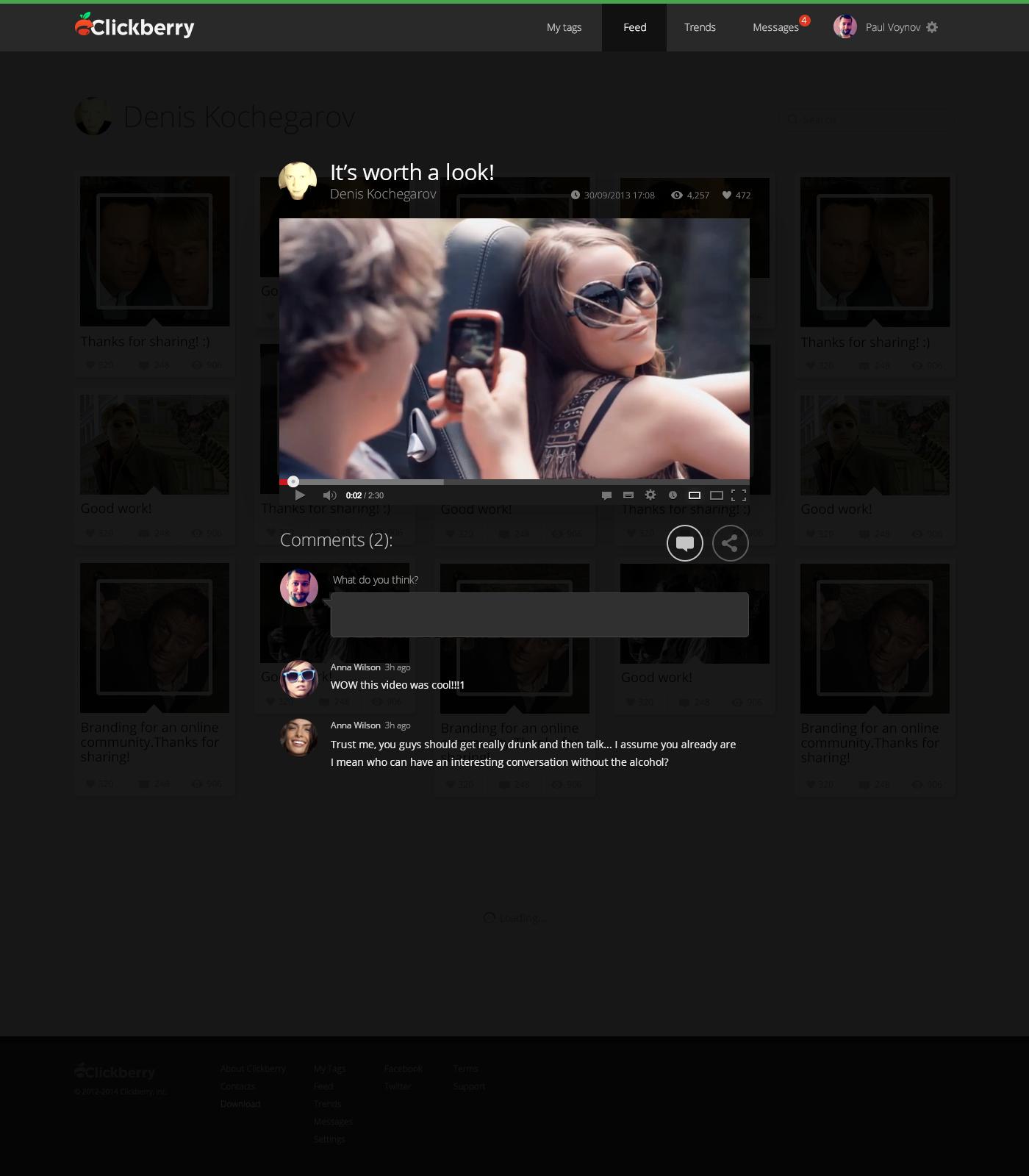 clickberry_portal4