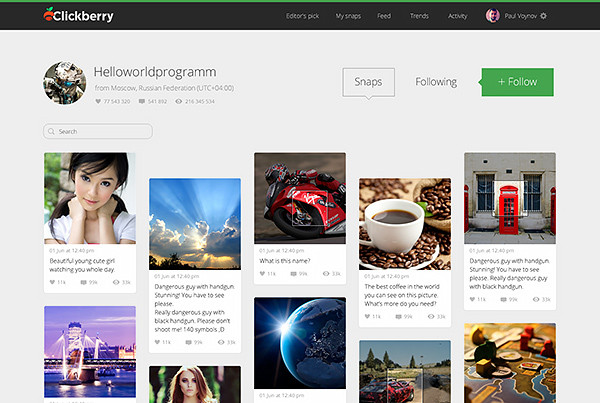 clickberry_portal_