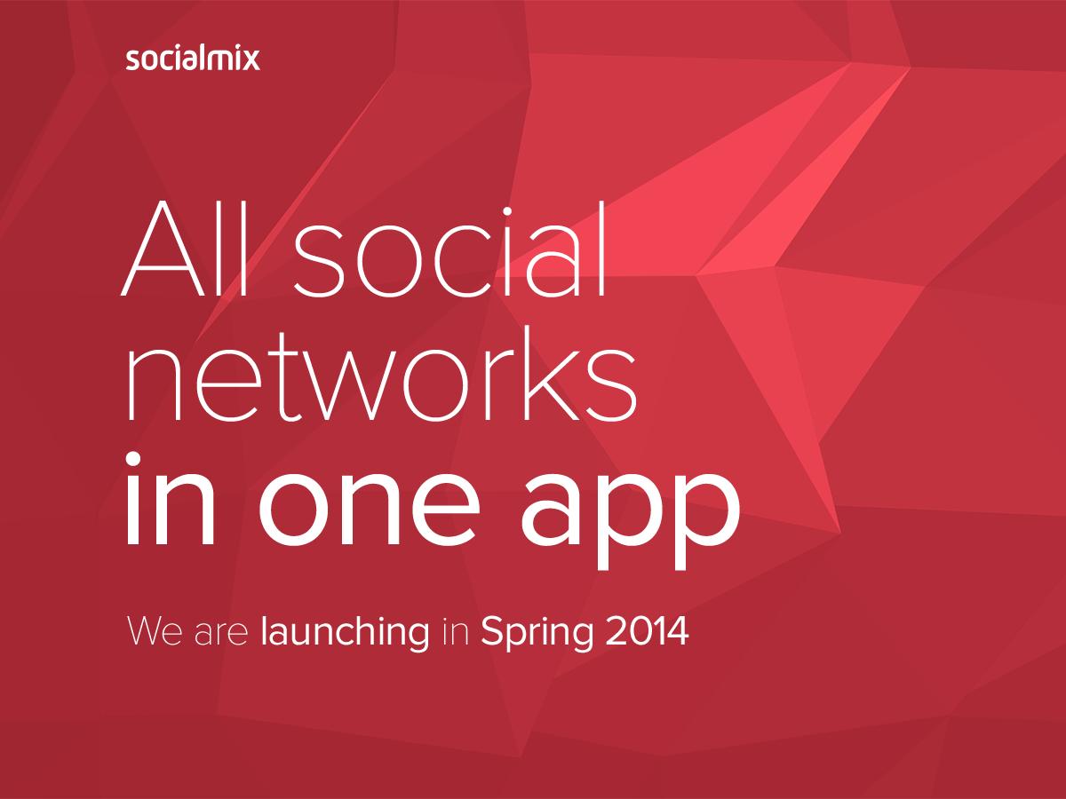socialmix1