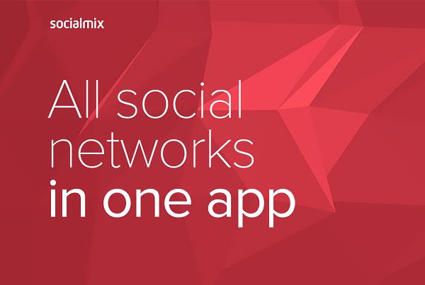 socialmix_
