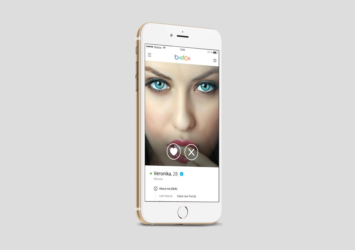 visual_badoo_ui_mobile